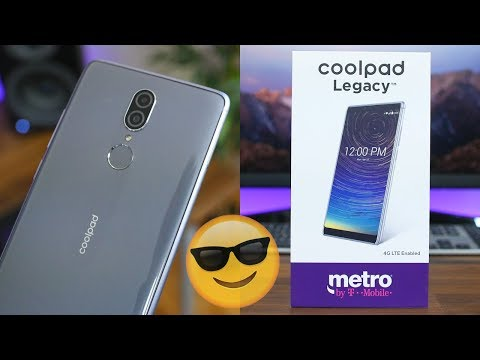coolpad-legacy-review:-best-smartphone-for-under-$130?