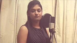 Bol Do Na Zara | Azhar | Female Cover By Trisha
