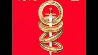 Toto-Africa (American Flashback Club Remix)