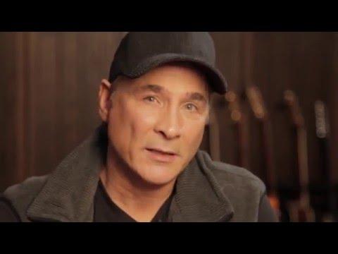 Clint Talks: 25 Years Of Killin' Time - Clint Black
