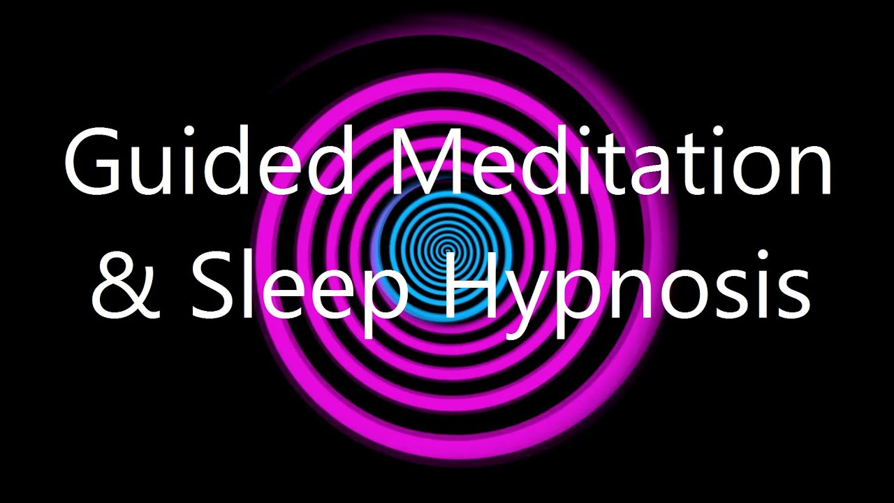 a guide to hypnosis Warning – content has not yet been rated unrated apps may potentially contain content appropriate for mature audiences only.