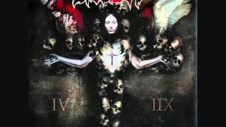 Exodus - Funeral Hymn