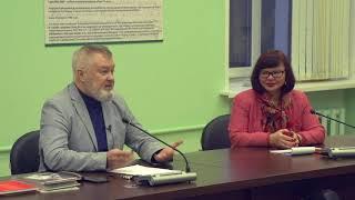 Андрей Жданов: настоящий лидер всегда видит перед собой цель