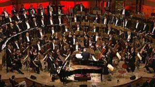 Symphonic Fantasies - Kingdom Hearts medley part 1/2