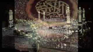 """Ahmad Zahir """"Khuda Bowad Ham Rahet"""" - By Taranasaz"""