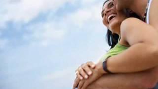 IMT Smile - mám krásny sen