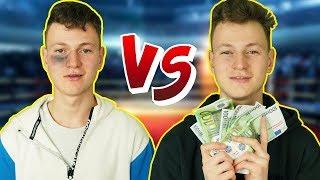 Download ТУПОЙ vs УМНЫЙ Mp3 and Videos