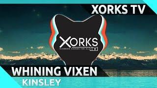 Charly Black - Whining Vixen (Kinsley Remix) mp3