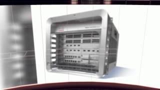 Настройка сетевого оборудования cisco(, 2014-03-03T11:29:12.000Z)