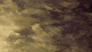 Шелковая штукатурка Seta Oro Decorazza. Silk plaster