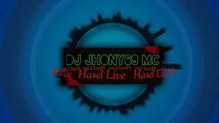 Dj.cinta terbaik remix.,
