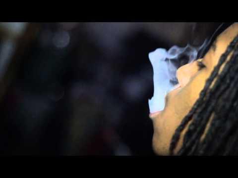 **9 year old rapper** Kobe - Turn yo Savage up Ft Cothee Cush | Shot by: @4thQTRJordan