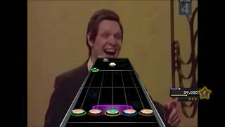 Trololo Song Can Can in Clone Hero