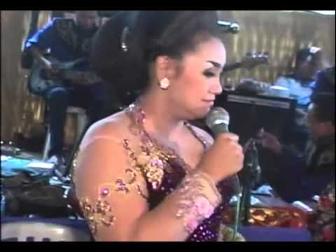 Ngidam Jemblem Indri Feat Bambang Dangdut Campursari Puspito Laras Sragen 2015