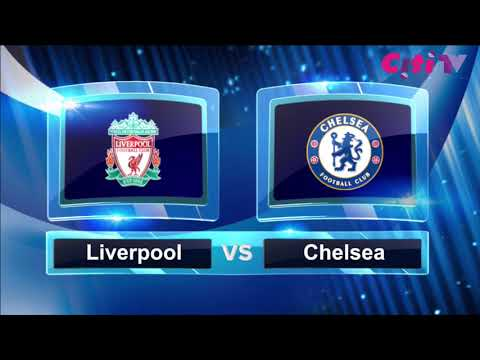 EPL Preview Show S03 Ep 14