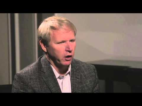 Entrevista al Dr. Roger Zaldivar para Millennial Eye