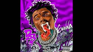 Download Gunna - Top Off (Slowed) Mp3 and Videos