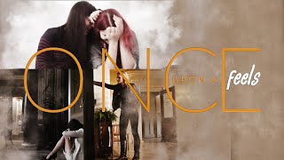 Once Upon A Feels: A Tale of Two Sisters [reaction video]