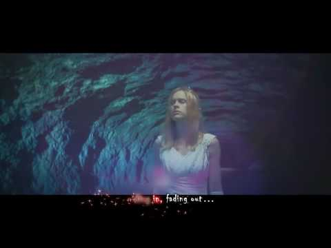 MYTH & ROID   STYX HELIX  (Lyrics)