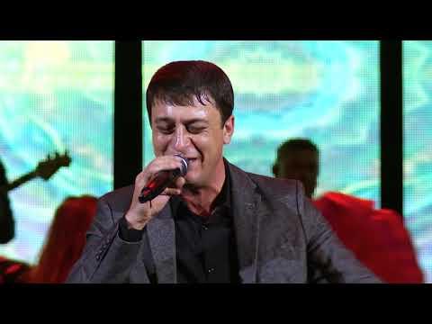 Магамет Дзыбов - Рулетка | Концертный номер
