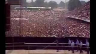 Michael Jackson -The Best Live Perfomances all concerts