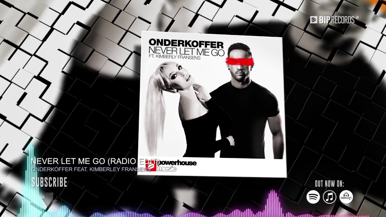 onderkoffer-feat-kimberly-fransens-never-let-me-go-official-music-video-teaser