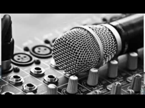 Base de Rap  SEM VOCAL.( oficial ).