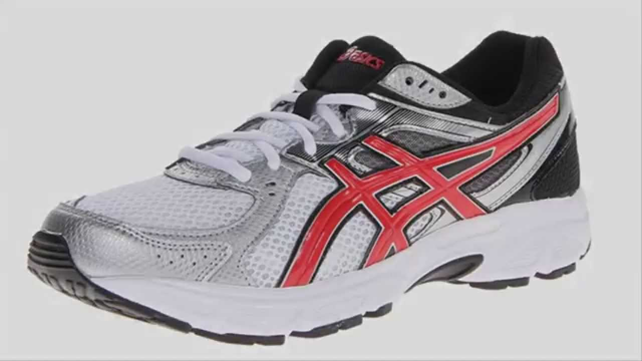 1735d60488d6 Asics GEL-Contend 2 Men s Shoes - Colors   Style