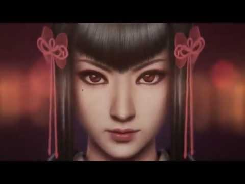 Vietnamese Gamers Club - Trailer Tekken 7