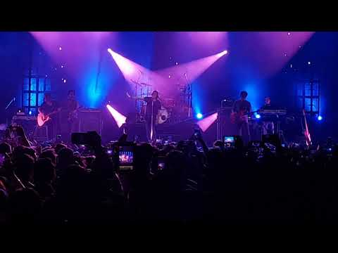 Sheila On 7 Live Kuala Lumpur 2018 - Radio+Kita Part 8