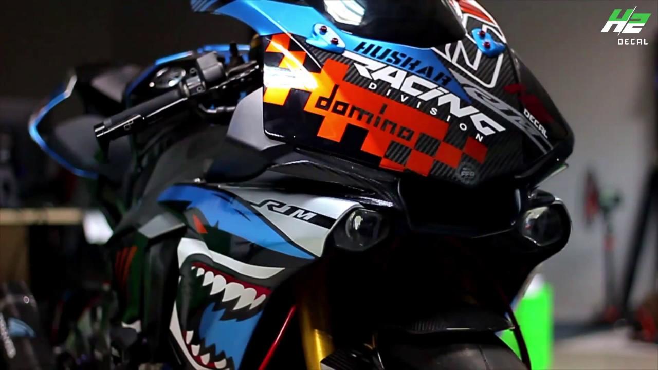 Who Will Yamaha Sign For Moto Gp