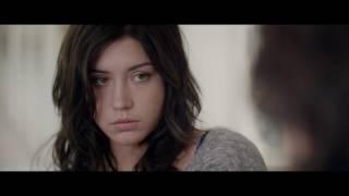 Роковое влечение - Международный трейлер (2016)