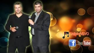 Zare I Goci - MIX 2012