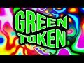 "GreenToken (GTN) - ""The largest Crypto Mining Farm with  Free electricity"""
