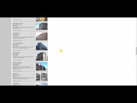 UCN video tutorial - How to register in AKU-Aalborg