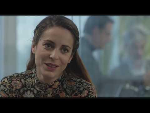 Видео Новые фильмы и сериалы 2017 смотреть онлайн