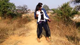New nagpuri hot video 2016 Ranchi Jharkhand