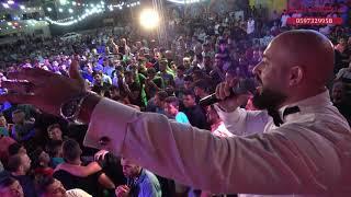 باسل جبارين زلام الجد الجد مهرجان العريس محمود الريماوي تسجيلات الرمال 2018 RR 4K