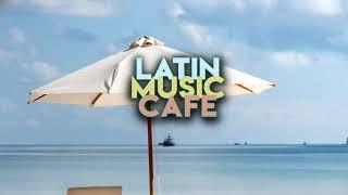 Daniele Casolino - Impro 3052011 The Cadence fighting Giant Steps   Latin Music Cafe ☕