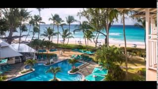 Turtle Beach, Barbade
