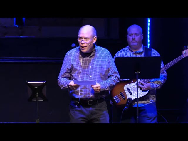 CWCC Worship Service:  cwcclive 10-11-20 10:30