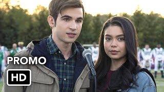 Rise 1x04 Promo