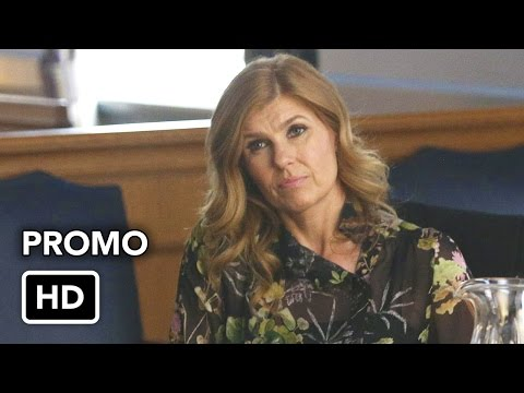 "Nashville 4x18 Promo ""The Trouble with the Truth"" (HD)"