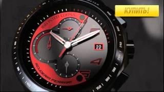 Купить часы Ferrari Race Day