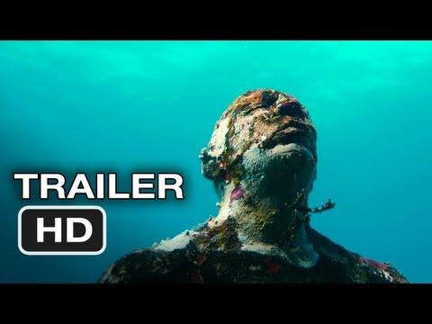 The Last Reef   1 2012  Documentary Movie HD