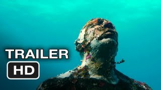 The Last Reef Official Trailer #1 (2012) - Documentary Movie HD