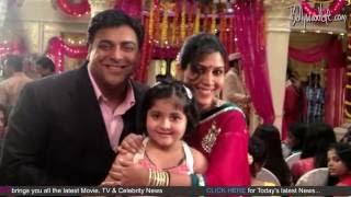 Bade Acche Lagte Hain: Did Priya Kapoor win Ram Kapoor's heart...again