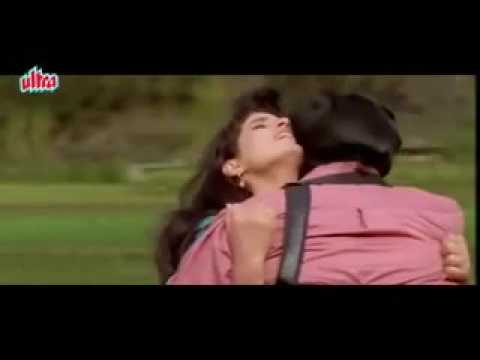 ajay-devgan-hit-song-jaan-o-jaan