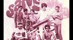 Sanguma Band Interview 1977.mov
