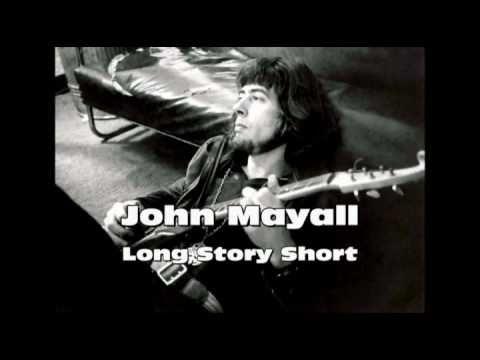 john-mayall-long-story-short-mprelesn